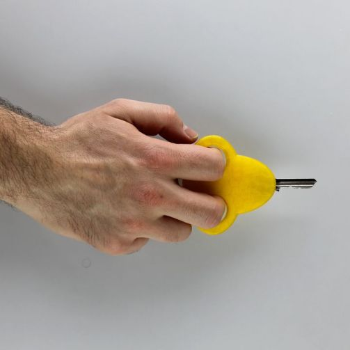 3d print Key Holder Fixed 1