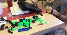 3d print occupational therapy toolkit for quadriplegic 4