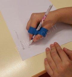 3d print pen grip helper 2