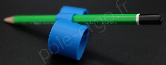 3d print pen grip helper 4