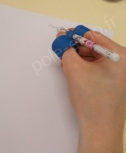 3d print pen grip helper 5