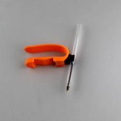 3d print pen holder attachment 4
