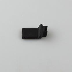3d print pen holder attachment 6