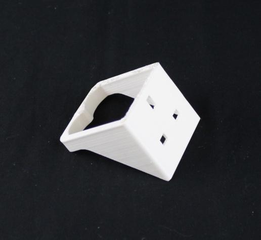 3d print plug pull 2