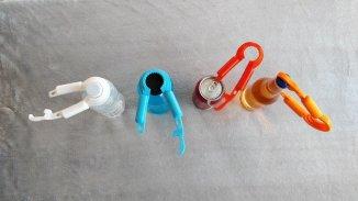 3d print Universal Bottle Opener 9