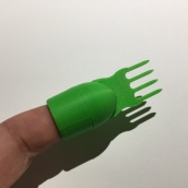 3d print eating aid thork 4
