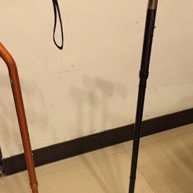 3d print Tripod Shaped Crutch End Tips 2