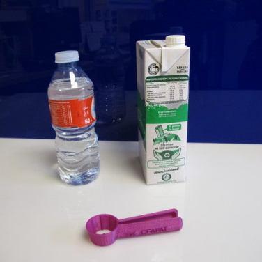 3d print Adjustable Bottle Cap Opener 3