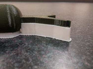 3d print ring pull can opener 4